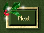 Fly to next Christmas message